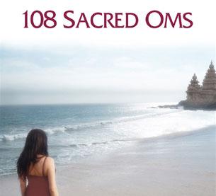 108 Sacred Oms
